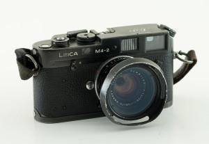 LeicaM4-2